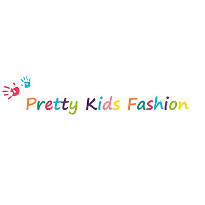 Bild zu Pretty Kids Fashion GmbH in Berlin