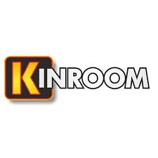 Bild zu Koitz INROOM GmbH in Berlin