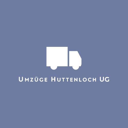 Bild zu Umzüge Huttenloch UG in Pforzheim