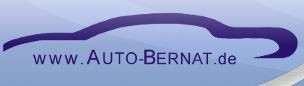 Logo von Roberto Bernat