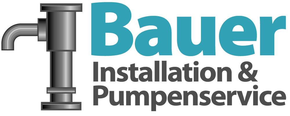 Bild zu Bauer Installation & Pumpenservice in Mörfelden Walldorf