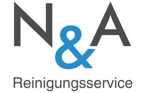Bild zu N&A Reinigungsservice und Gala-Bau in Ahrensburg