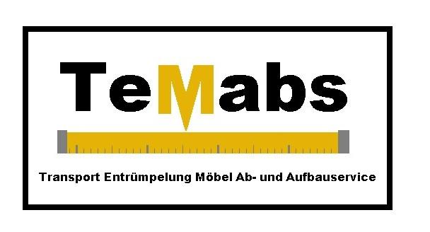 Bild zu Temabs Umzüge, Juliane Hebestreit in Wesseling im Rheinland