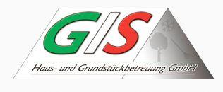 Bild zu GIS Haus & Grundstück Betreuung GmbH in Germering