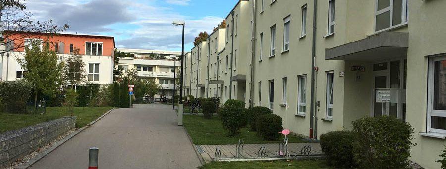 Bild der GIS Haus & Grundstück Betreuung GmbH