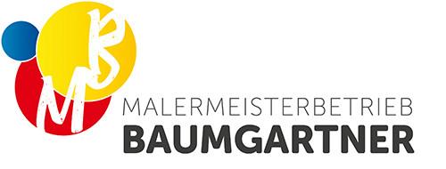 Bild zu Matthias Baumgartner Maler-u. Lackierer Betrieb in Straubing