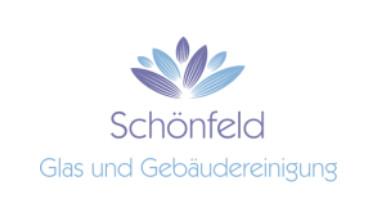 Bild zu Schönfeld Glas und Gebäudereinigung in Leipzig