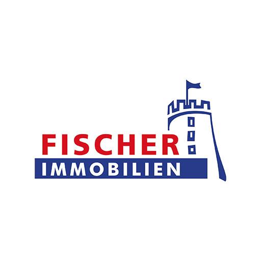Bild zu Fischer Immobilien Service GmbH in Bielefeld