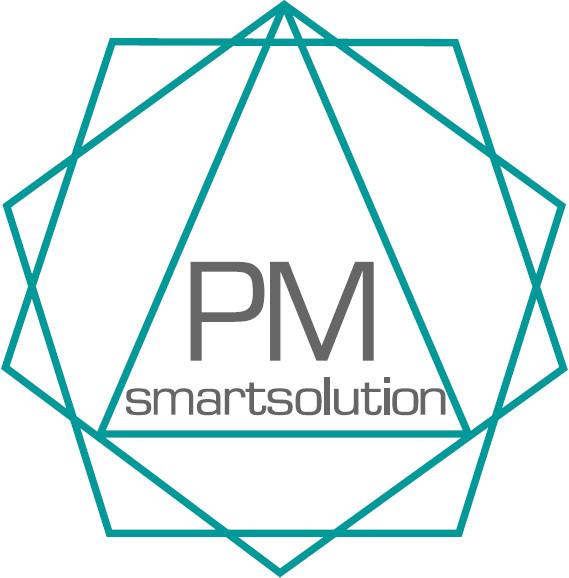 Bild zu PM Smartsolution GmbH in Wendelstein