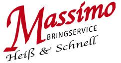 Bild zu Massimo Pizzeria in Hannover