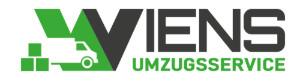 Bild zu Wiens Umzugsservice in Hamburg