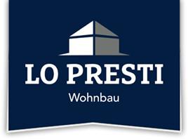 Bild zu Lo Presti Wohnbau GmbH & Co. KG in Wörrstadt
