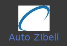 Bild zu Auto Zibell in Siegburg