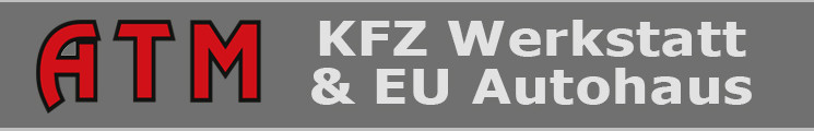 Bild zu Auto Technik Matzerath EU Autohaus KFZ-Meisterbetrieb in Jülich