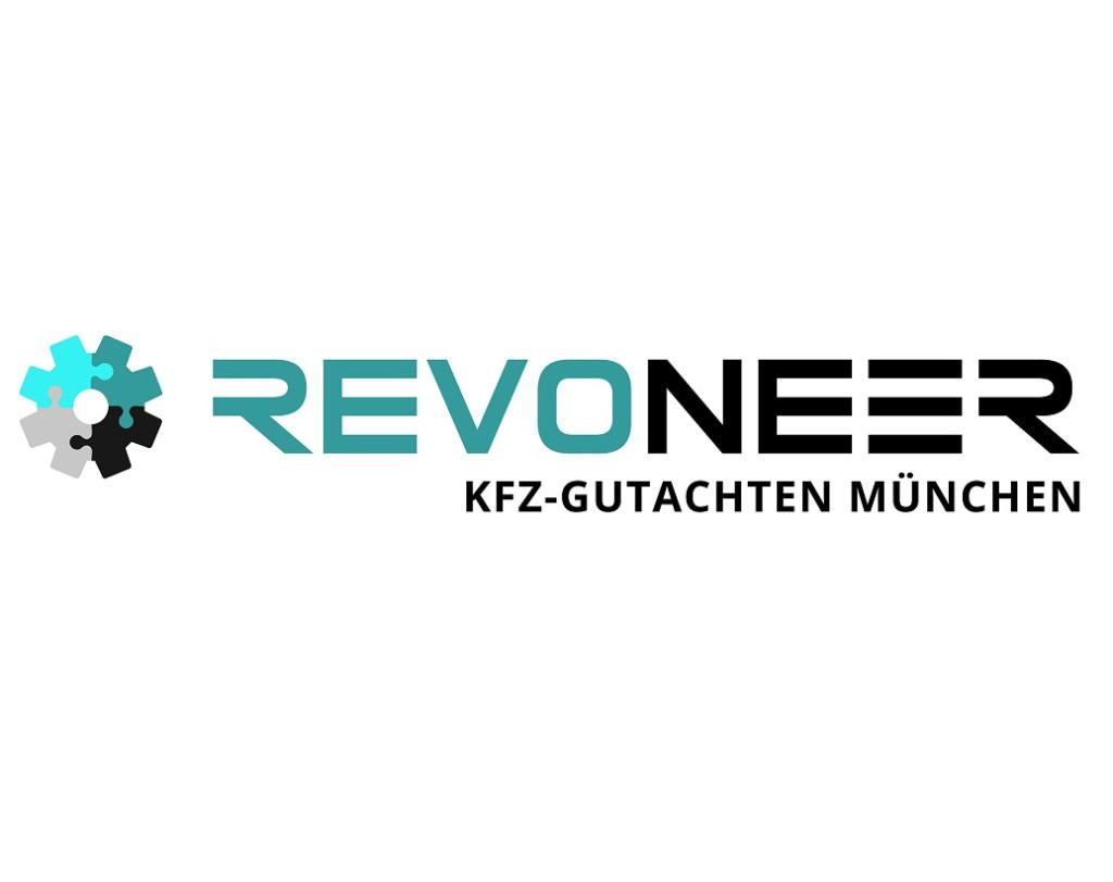 Bild zu REVONEER Kfz Gutachten München in München