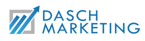 Bild zu Dasch Marketing in Hohen Neuendorf
