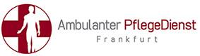 Bild zu Ambulanter PflegeDienst Frankfurt in Frankfurt am Main