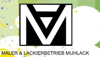 Bild zu Malerbetrieb und Lackierbetrieb Arne Muhlack in Grünheide in der Mark