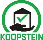 Bild zu Koopstein GmbH in Oldenburg in Oldenburg