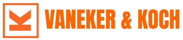 Bild zu Vaneker & Koch GmbH in Krefeld