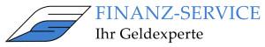Bild zu Finanz-Service Klasic e.K. in Oberrot bei Gaildorf