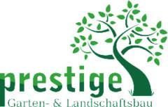 Bild zu Prestige Garten und Landschaftsbau in Lampertheim