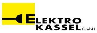 Bild zu Elektro Kassel GmbH in Siegen
