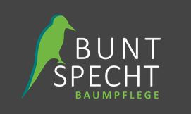 Bild zu Buntspecht Baumpflege in Norderstedt