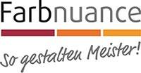 Bild zu Farbnuance GmbH in Pirna