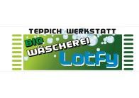 Bild zu Teppich Werkstatt Lotfy in Krefeld
