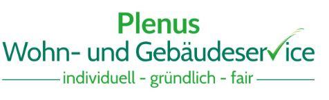 Bild zu Plenus Wohn- und Gebäudeservice GmbH in Dresden