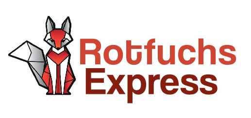 Bild zu Rotfuchs Express in Backnang