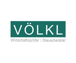 Bild zu Dipl.-Kfm. Günter Völkl in Rosenheim in Oberbayern