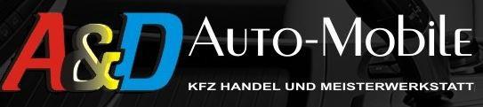 Bild zu A&D Automobile in Marienmünster