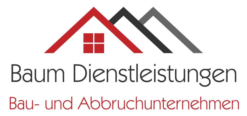 Bild zu Baum-Dienstleistungen in Esslingen am Neckar