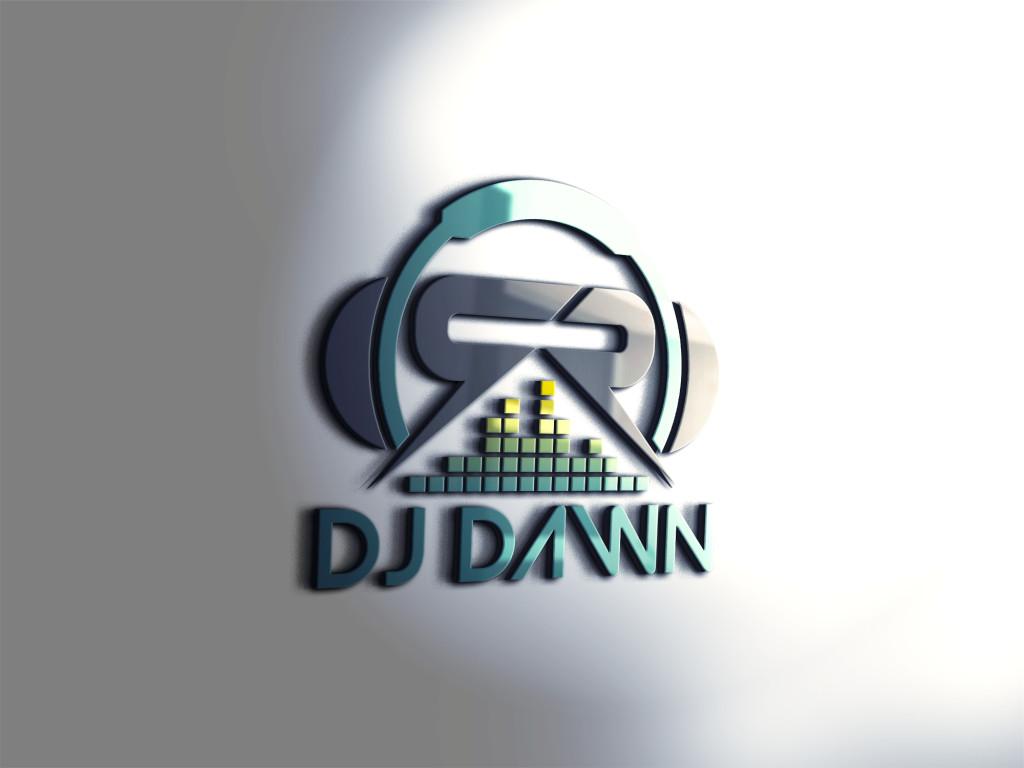 Bild zu DJ-Dawn in Berlin