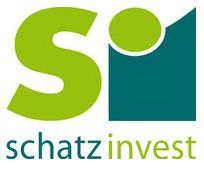 Bild zu Schatz Invest GmbH in Dresden