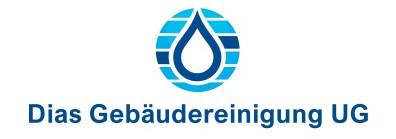 Bild zu Dias Gebäudereinigung UG in Pforzheim