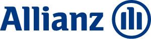 Bild zu Allianz Versicherung Frank Stümpert e.K. Generalvertretung in Hannoversch Münden