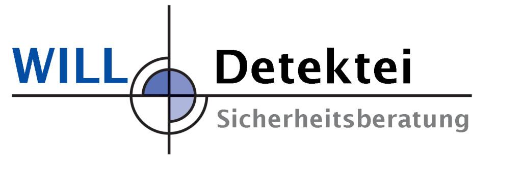 Bild zu Detektei u. Sicherheitsberatung Will in Köln