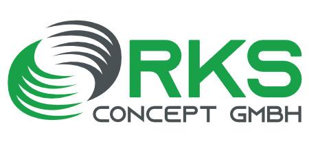 Bild zu RKS CONCEPT GmbH in Gräfelfing