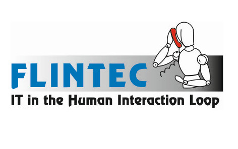 Bild zu Flintec InformationsTechnologien GmbH in Mannheim