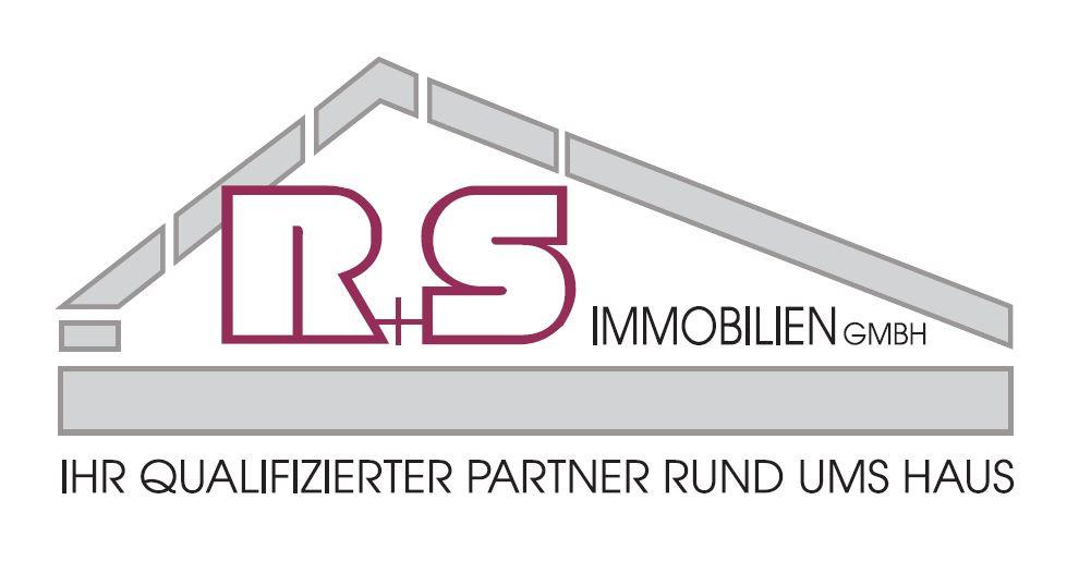 Bild zu R + S IMMOBILIEN GmbH in Oberasbach bei Nürnberg