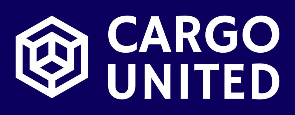 Bild zu EU Cargo United GmbH in Köln