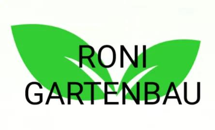 Bild zu Roni Gartenbau in Stuttgart