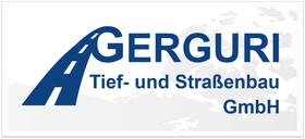 Bild zu GERGURI Tief- und Straßenbau GmbH in Heiligenhaus