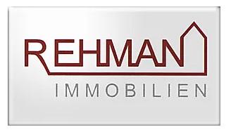 Bild zu Rehman Immobilien in Düsseldorf