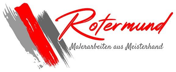 Bild zu Malereibetrieb Rotermund in Bremen