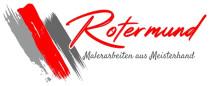 Malereibetrieb Rotermund