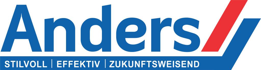 Bild zu Anders Heizung-Sanitär GmbH in Bremen